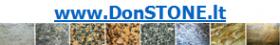 DONSTONE-logo_small