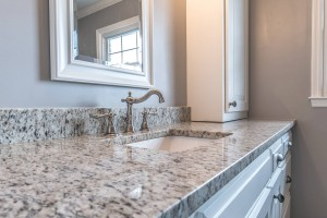 granite-bathroom-countertops-verona-dallas-tx-granite-republic-5